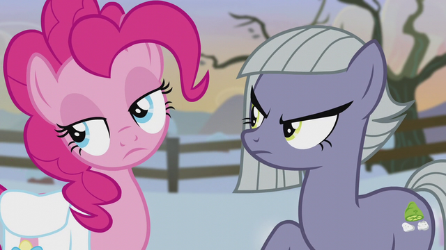 File:Pinkie Pie exasperated S5E20.png