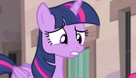 "Twilight ""how is it possible to"" S5E1"