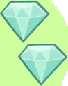 File:Green Jewel cutie mark crop S2E18.png