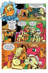 Micro-Series issue 6 page 2
