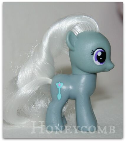 File:Silver Spoon Brushable toy.jpg