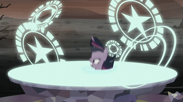 File:Twilight gets sucked into the portal S5E26.png