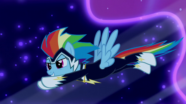 File:Zapp flying toward the Tantabus S5E13.png