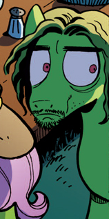 File:Comic issue M3 Charles Manson.png