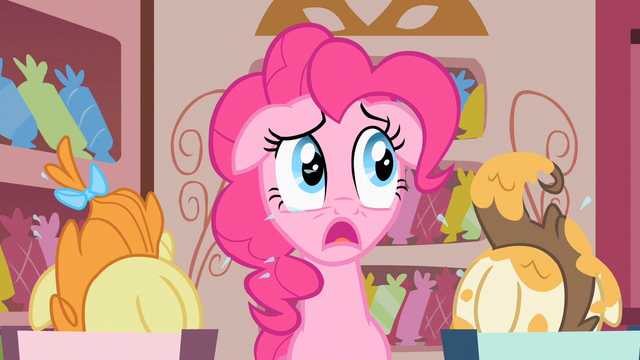 File:Pinkie Pie not good! S2E13.png