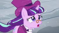 "Snowfall ""what happens?"" S06E08"