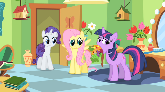 File:Staring at Twilight S1E20.png