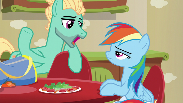 "File:Zephyr Breeze ""I shouldn't tease you"" S6E11.png"