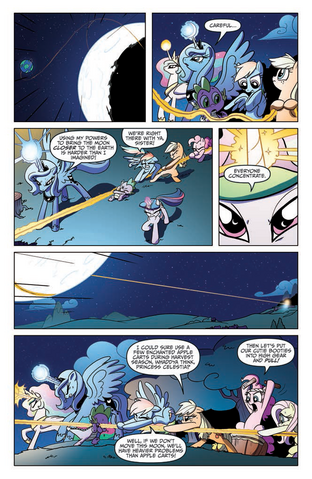 File:Comic issue 6 page 2.png