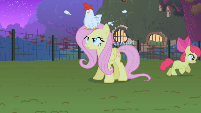 File:Fluttershy has had enough S1E17.png