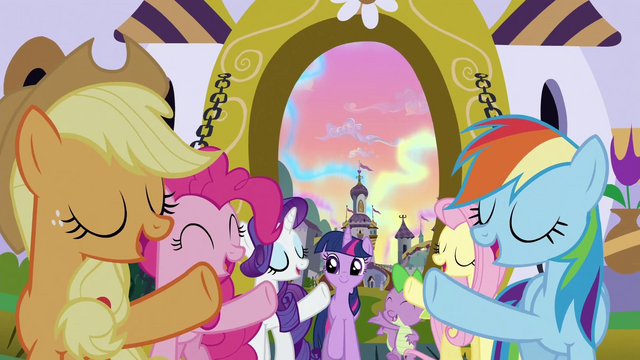 File:Singing in unison 4 S3E2.png
