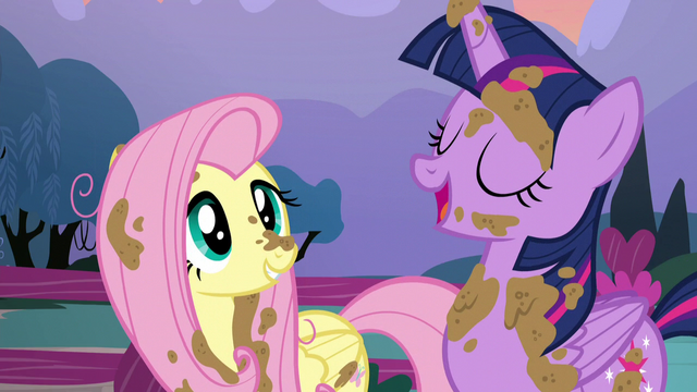 """File:Twilight """"happy to do it"""" S5E3.png"""