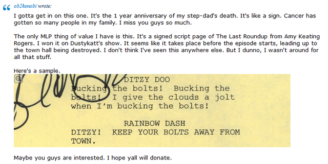 File:Amy Keating Rogers The Last Roundup signed script ob2kenobi.png