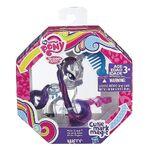 Cutie Mark Magic Rarity Water Cuties doll packaging