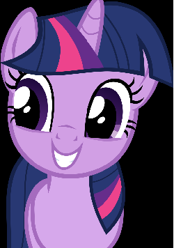 File:FANMADE Twilight Happy.png