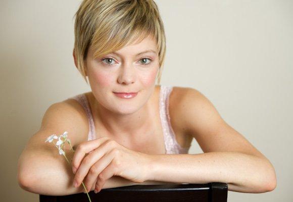 File:Ingrid Nilson profile.png