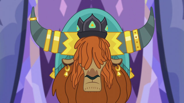 File:Prince Rutherford S5E11.png