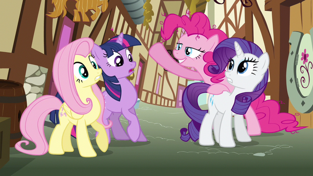 File:Rarity good to know S3E7.png