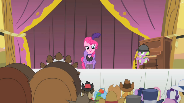 File:Spike cheering S1E21.png