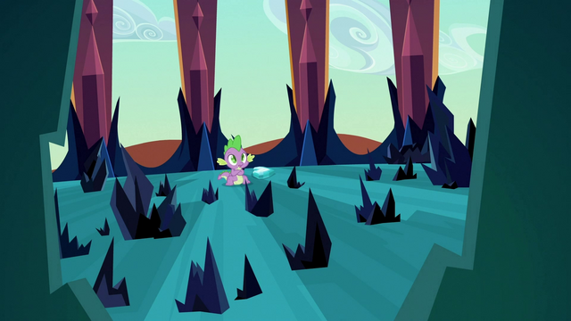 File:Spike near black crystals S3E2.png