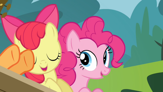 File:Apple Bloom singing S4E09.png