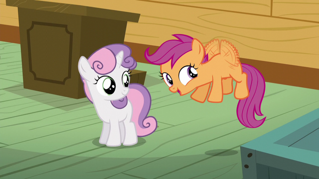 File:Scootaloo can fly in the dream world S5E4.png