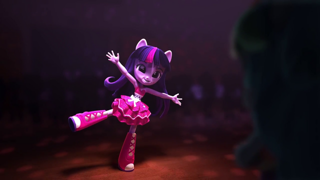File:Twilight Sparkle finishes her turn EGM5.png