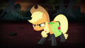 AJ determined S4E17.png