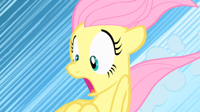 File:Fluttershy sliding on clouds S1E23.png