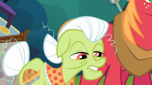 File:Granny Smith 'Sure as applesauce' S4E09.png