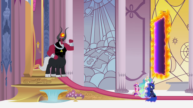 File:Tirek conjuring up a portal to Tartarus S4E26.png