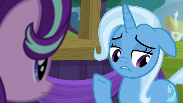 "File:Trixie ""I wasn't very nice"" S6E6.png"