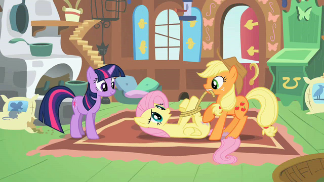 File:Fluttershy regains her true self S2E02.png