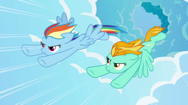 File:Rainbow and Lightning flying fast 4 S3E07.png