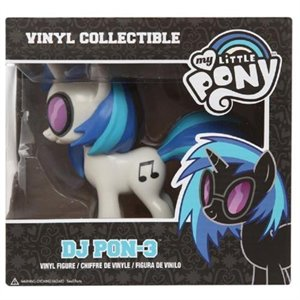 File:Funko DJ Pon-3 new.jpg