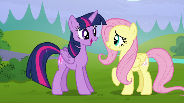 "File:Twilight ""what do you think will happen next?"" S5E23.png"