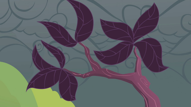 File:Zap Apple leaves appear S2E12.png