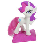 2011 McDonald's Rarity toy