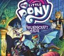 Ponyville-Tage