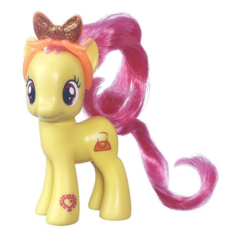 File:Explore Equestria Pursey Pink doll.jpg