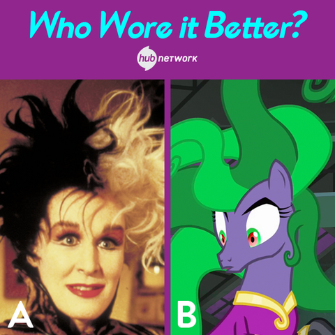 File:Hub Network 'Who Wore it Better?' Facebook image.png
