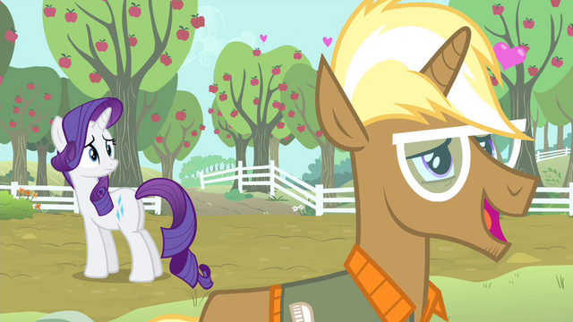 File:Trenderhoof 'The pony of my dreams' S4E13.png