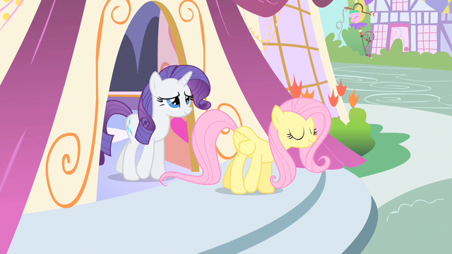 File:Fluttershy spend an afternoon S1E20.png