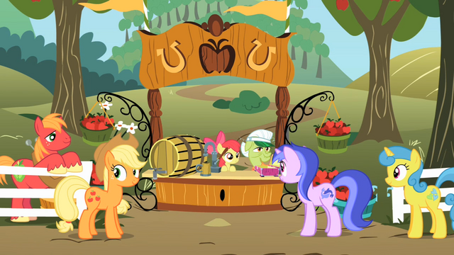 File:Apple family cider stand S2E15.png