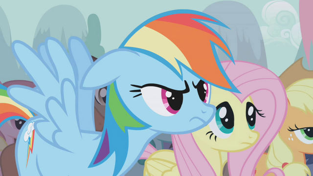 File:Dash is angry S1E6.png