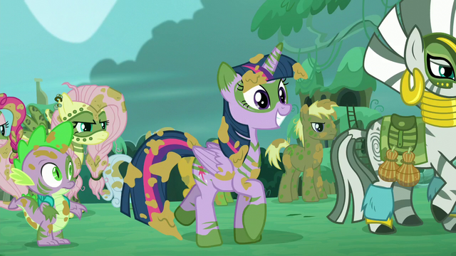 File:Twilight walking and smiling S5E26.png