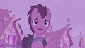 Dr. Hooves barely audible S5E9.png