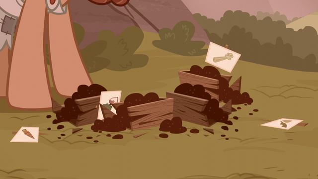 File:Grub Hooffield's seeds in a discarded mess S5E23.png