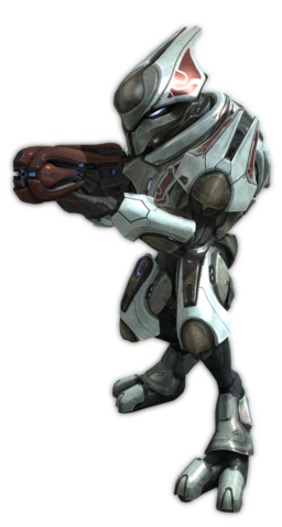 File:HReach - Ultra Sangheili.png