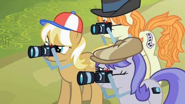 File:Photographers taking photos S2E08.png